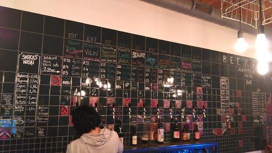 Beerfox/Callous Alus