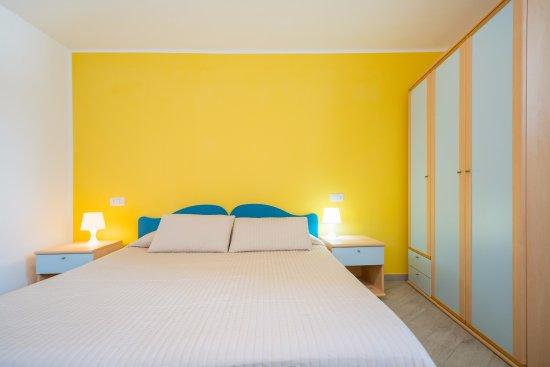 Crescenzo Hotel Ristorante Foto