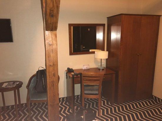 Senacki Hotel Photo