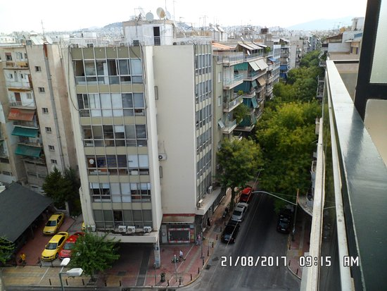 Balasca Hotel Photo