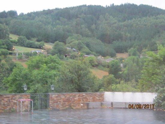 Ribeira de Piquin صورة فوتوغرافية