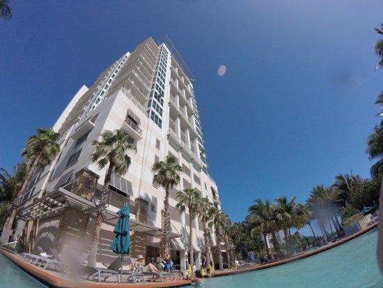 Marriott's Oceana Palms: photo2.jpg