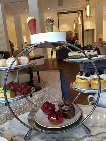 Waldorf Astoria Amsterdam: photo0.jpg