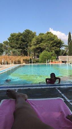 Terenzano Club Foto