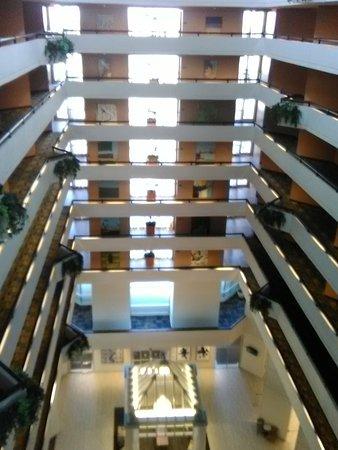 Hilton Myrtle Beach Resort Photo