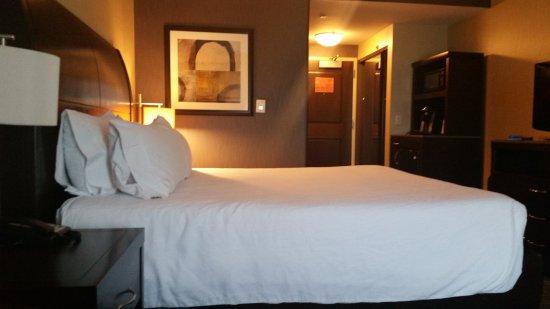 Hilton Garden Inn Springfield: FB_IMG_1504294134203_large.jpg
