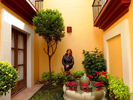 Casa Conzatti 飯店照片