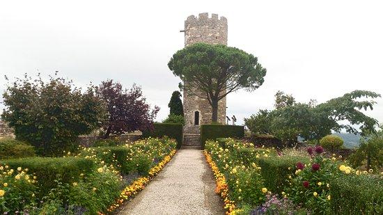 Turenne, Francia: P_20170904_101149_HDR_large.jpg
