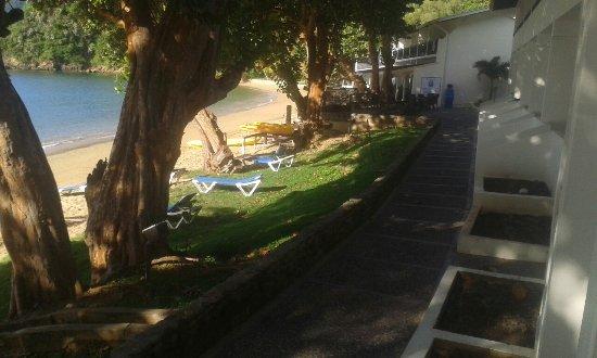 Speyside, Tobago: image-0-02-05-77eb99a6794129d8c18c7e3ce2464de15765985c02eeb845dc1c5807c264bbe1-V_large.jpg