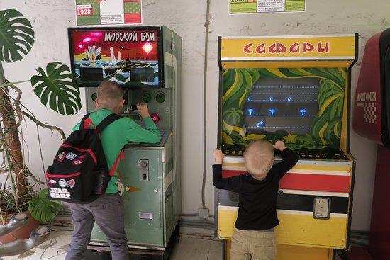 игры онлайн бесплатно слоты джекпот