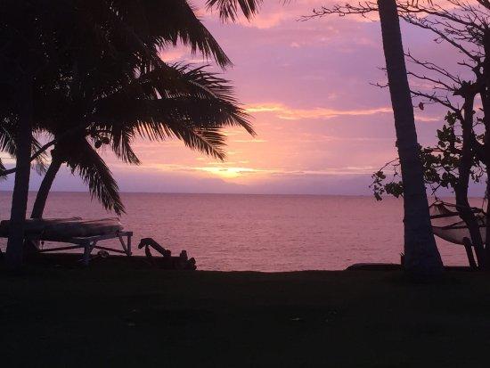 Mai Dive - Astrolabe Reef Resort: photo0.jpg