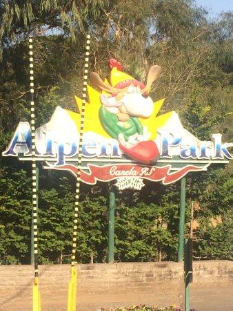 Alpen Park: photo1.jpg