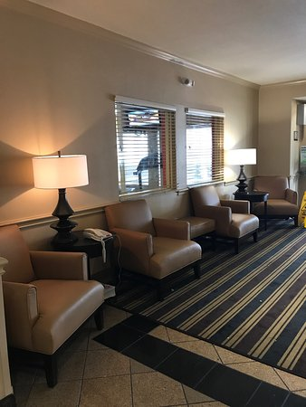 Extended Stay America - Austin - North Central: photo4.jpg