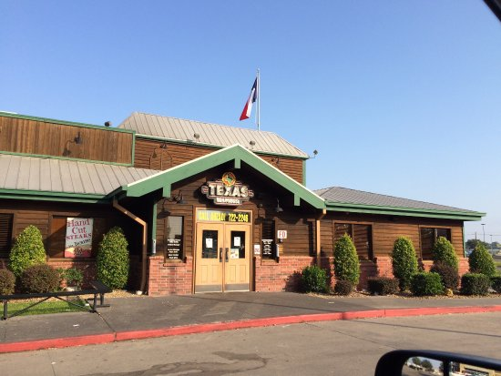 Texas Roadhouse: photo4.jpg