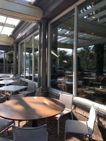 Hotel Dallavalle: photo4.jpg