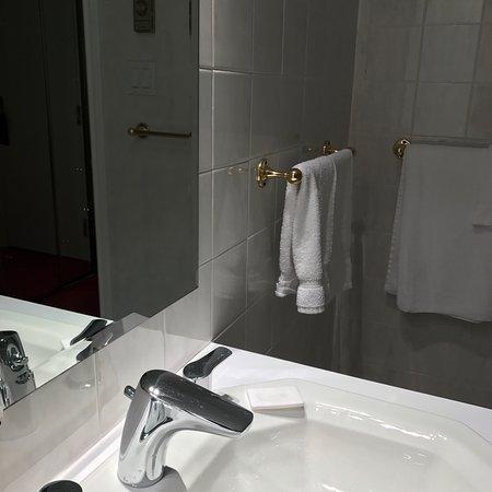 Hotel Dallavalle: photo5.jpg