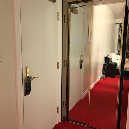 Hotel Dallavalle: photo9.jpg