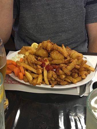 Sea Gull Restaurant : photo1.jpg