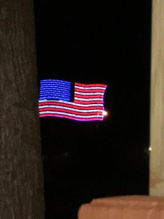 Natchitoches, Луизиана: photo0.jpg