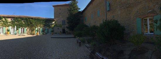 Bagard, France: photo0.jpg