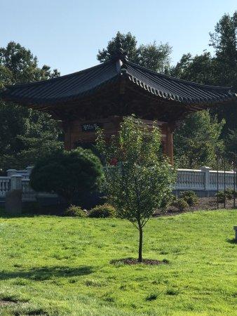 Meadowlark Botanical Garden: photo5.jpg