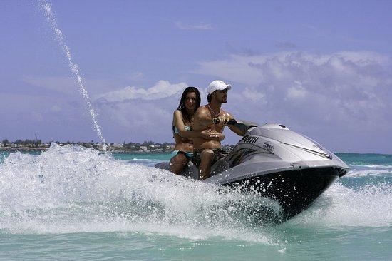 Bougainvillea Beach Resort Water Sports