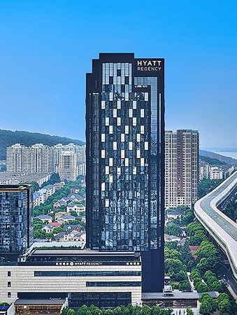 hyatt regency wuhan optics valley 95 1 0 8 updated 2019 rh tripadvisor com