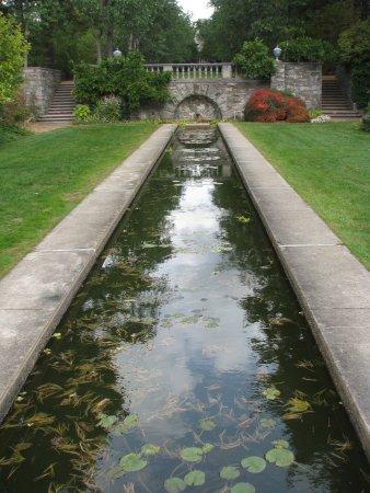 Skylands New Jersey Botanical Gardens Ringwood Skylands New Jersey Botanical Gardens
