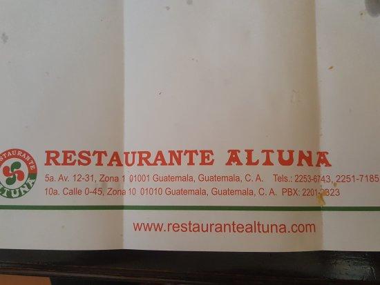 Altuna : 20170904_130541_large.jpg