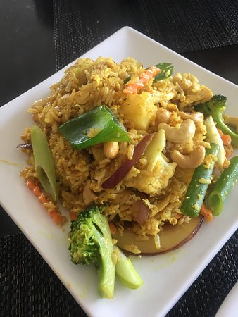 Suk Jai Thai Restaurant : photo3.jpg