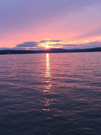 Moultonborough, Nueva Hampshire: photo1.jpg