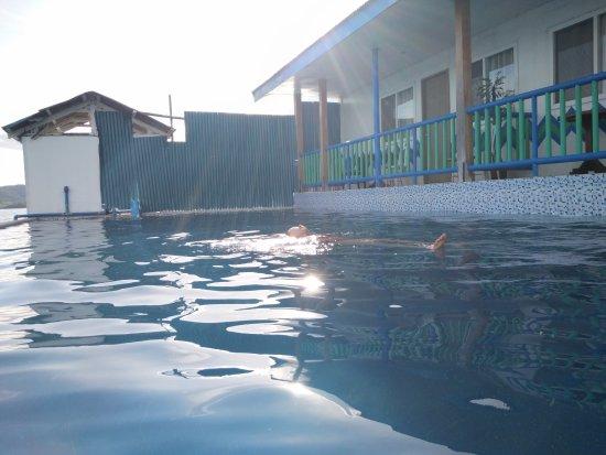 Coron Underwater Garden Resort Updated 2017 Prices Hotel Reviews Palawan Island Tripadvisor