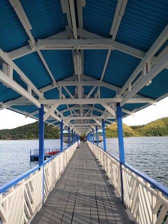 Coron Underwater Garden Resort Hotel Philippines Voir Les Tarifs Et 6 Avis