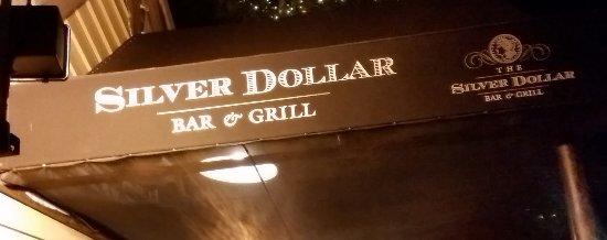 Silver Dollar Bar & Grill-bild