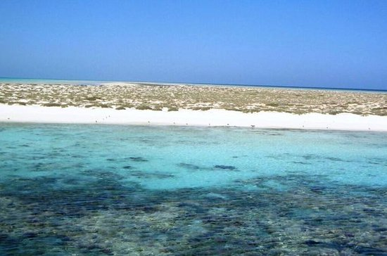 Sharm El Loly