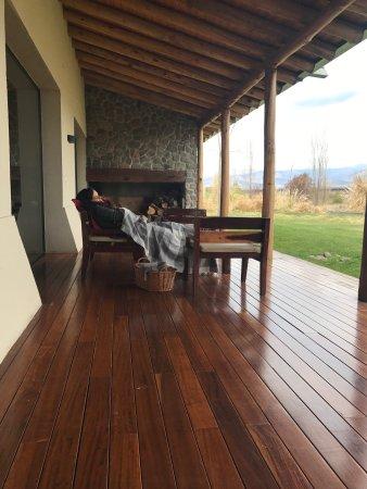 Vista Flores, Argentina: photo2.jpg