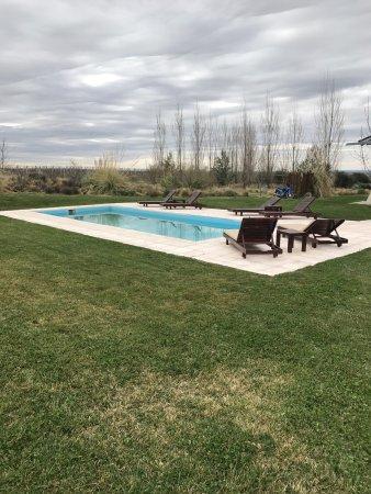 Vista Flores, Argentina: photo4.jpg