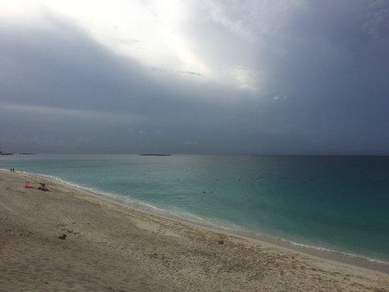 Paradise Island Beach Club afbeelding