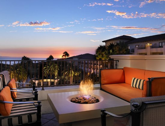 Cheap Hotel Rooms In Dana Point