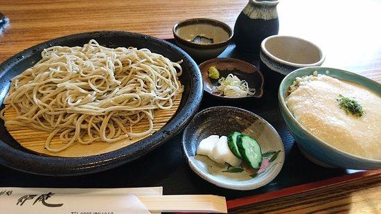 益子町, 栃木県, DSC_4617_large.jpg