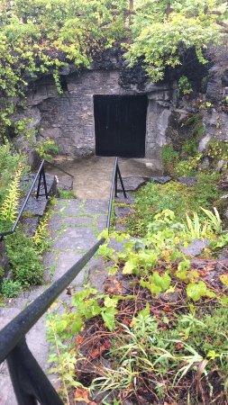 Tyendinaga Cavern and Caves: photo0.jpg