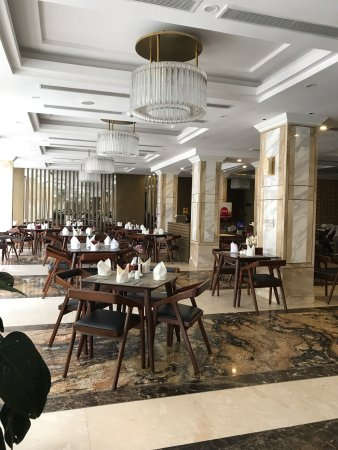 Sapa Legend Hotel & Spa: photo0.jpg