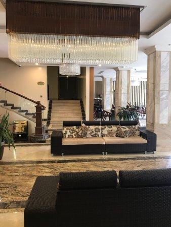 Sapa Legend Hotel & Spa: photo1.jpg