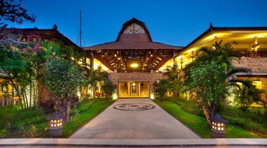holiday resort lombok 52 1 6 8 updated 2019 prices hotel rh tripadvisor com