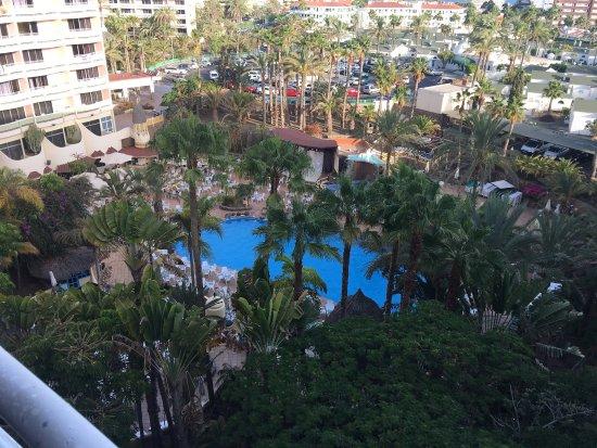 IFA Buenaventura Hotel: photo1.jpg
