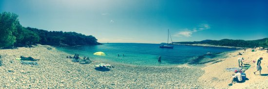 Island of Vis, Kroatia: photo2.jpg