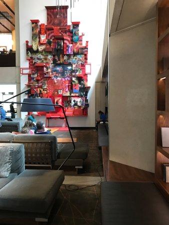 Grand Hyatt San Francisco: photo1.jpg