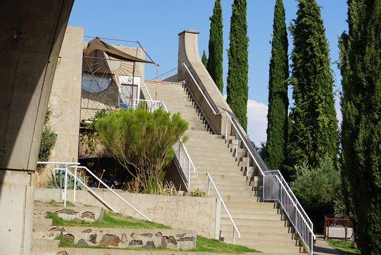 Mayer, AZ: photo9.jpg