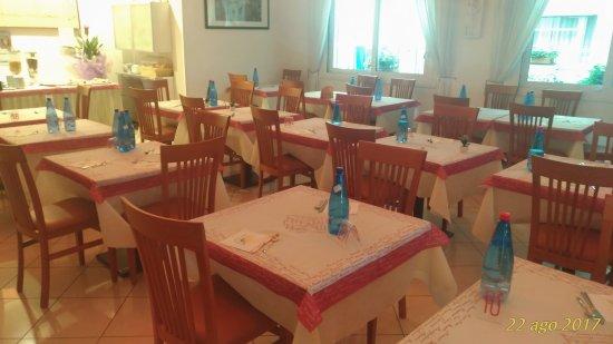 Hotel Zamagna (Cesenatico, Italy) - [Reviews], Photos & Price ...