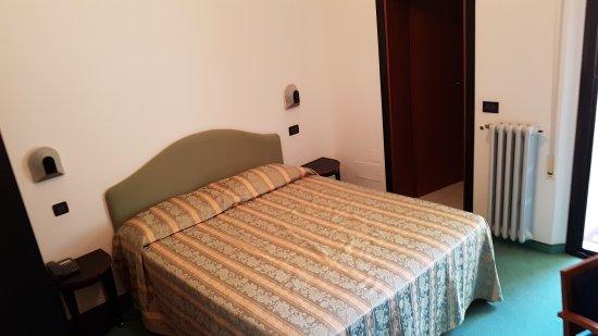 Hotel Stella: IMG-20170826-WA0026_large.jpg